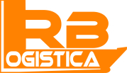 logotipo de RECADERS BARCELONA LOGISTICA SL